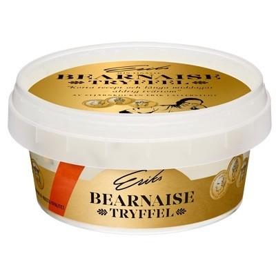 Eriks Trøffel Bearnaise. 170 ml.