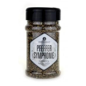 Peber Symfoni. Ankerkraut. 160 gram