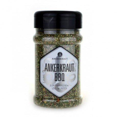 ANKERKRAUT BBQ. ANKERKRAUT. 150 GRAM