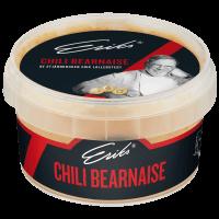 Eriks Chili Bearnaise. 230 ml.