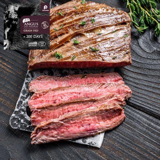Flap Meat. Las Piedras - Uruguay